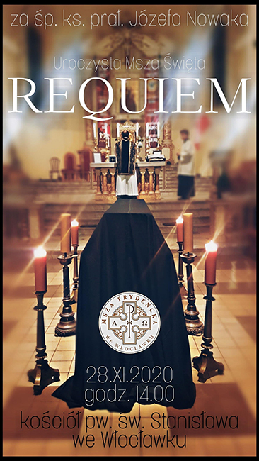 requiem ks nowak